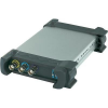 Conrad USB-s oszcilloszkóp, 2 csatornás 200MHZ-es Voltcraft DSO-2202
