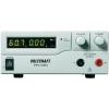 Conrad Programozható labortápegység 1-18V/DC / 0-10A 180W Voltcarft PPS-11810