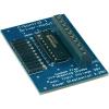 Conrad C-Control Teljesítmény meghajtó modul I²C-Bus portbővítő modulhoz