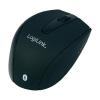 LogiLink ID0032