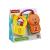 Mattel Mattel: Készségfejlesztő kulcsok -