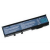 Acer ARJ100LH Aspire 2420