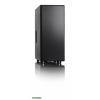 """FRACTAL Design Define XL R2 BlackPearl Black,4x5,25"""",ATX,2xUsb,Audio,Táp nélkül,232x559x560mm,2x"""