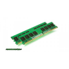Kingston 8GB DDR2 667MHz Kit2