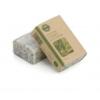 Yamuna Hidegensajtolt szappan - Citromfű 125 g