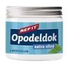 Refit Opodeldok Hűsítő 200 ml (hűsítő hatású, sportolás utáni kenőcs, akut ízületi és izombántalmakra, izomlazításra)