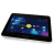 Easypix EasyPad 970 8GB