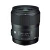 Sigma 35mm F1,4 DG HSM - Nikon