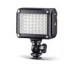 Metz Mecalight LED-320 fotó-videó lámpa