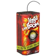 Hasbro Jenga Boom társasjáték