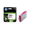 HP 920XL magenta tintapatron (hp CD973AE)