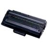 utángyártott Samsung SCX-4300 utángyártott toner (MLT-D1092S)