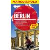 - BERLIN - ÚJ MARCO POLO