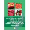 A Zöldség-Gyümölcs Kisárutermelõk, A Tész-Ek És A Nagy Kereskedelmi Láncok Kapcs