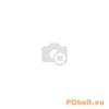 HP RM1-4279 Transfer roller P2015