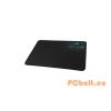 Sharkoon Drakonia Gaming Mat pad 355x255x25 mm