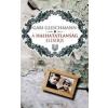 Gabi Gleichmann A halhatatlanság elixírje