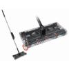 FG electronics FD-SDJ 03