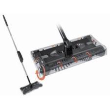 FG electronics FD-SDJ 03 porszívó