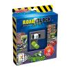 Smart Games Road Block, Útzár kiegészítõ