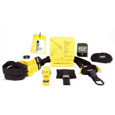 TRX HOME KIT fitness eszköz