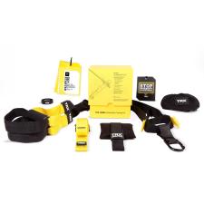 TRX HOME KIT fitness eszköz