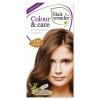 Hairwonder COLOUR&CARE 6.35 MOGYORÓ