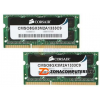 Corsair DDR3 KIT2 4GB 1333MHz Value NB