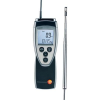 Conrad Termikus légsebesség mérő, anemométer testo 425 0 - 20 m/s