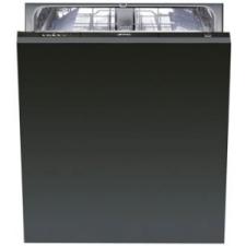 Smeg ST521 mosogatógép