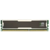 Mushkin Essentials 2 GB DDR3-1600