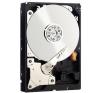 Western Digital 2000GB 7200rpm 32MB SAS WD2001FYYG merevlemez