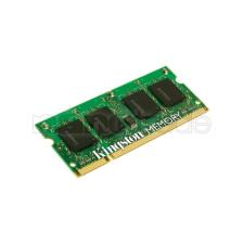 Kingston 16 GB DDR2 667 MHz Kingston memória (ram)