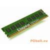 Kingston 1GB DDR2 800MHz CL6 HP/Compaq