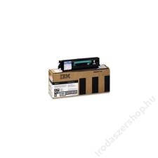 IBM 75P5711 Lézertoner Infoprint 1412, 1512 nyomtatókhoz, IBM, fekete, 6k (TOIBM1412) nyomtatópatron & toner
