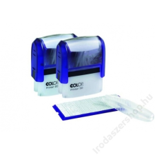 COLOP Bélyegző, kirakós, COLOP Printer 20 (IC1110303) bélyegző