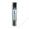 UNI Grafitbél, HB, 0,5 mm, UNI UL-1405 (TU14052)