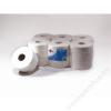 Toalettpapír, 2 rétegű, 130 m, 19 cm átmérő, Jumbo, optimum fehér (UBC14)