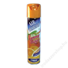 Légfrissítő, 300 ml, citrus (KHTSG021)