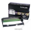 Lexmark 12A8302 Dobegység Optra E232, 240, 240n nyomtatókhoz, LEXMARK fekete, 30k (TOLOE232DO)