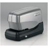 REXEL Tűzőgép, elektromos, 70 lap, REXEL Stella 70 (IGTR2101198)
