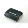 Epson S051104 Dobegység Aculaser C1100, CX11N nyomtatókhoz, EPSON fekete, 42k (TOEAC1100DO)