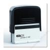 COLOP Bélyegző, COLOP Printer C 40 (IC1374001)