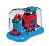 REXEL Tűzőgép, elektromos, 12 lap, REXEL Wizard, vegyes színek (IGTR2055V) elektromos tűzőgép