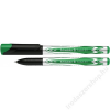 SCHNEIDER Rollertoll, SCHNEIDER Topball 811, zöld (TSCTOP811Z)