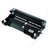 Brother DR3200 Dobegység HL 5340D nyomtatókhoz, BROTHER fekete, 25k (TOBDR3200)