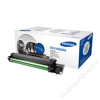 Samsung SCX-6320R2 Dobegység SCX 6122, 6320F fénymásolókhoz, SAMSUNG fekete, 20k (TOSAM6320DO)