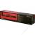 Kyocera TK8305M Lézertoner TASKalfa 3050ci, 3550ci nyomtatókhoz, KYOCERA vörös, 15k (TOKYTK8305M)