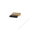 Kyocera TK710 Lézertoner FS 9130DN, 9530DN nyomtatókhoz, KYOCERA fekete, 40k (TOKYTK710)