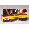 HENKEL Ragasztó, erős, 50 ml, HENKEL Palmatex (IHPTX40)